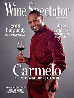 Us Weekly Digital Magazine